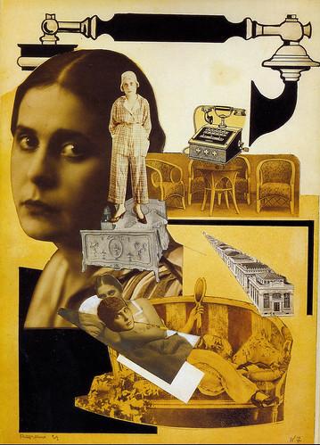 Rodchenko_Isto_1923