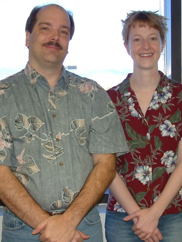 IT Hawaiian Shirt Day - Centennial IT.jpg