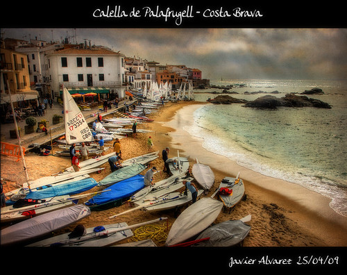 Calella-de-Palafrugell-(3)