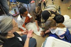 DSC_9932 (Oak Park Education Foundation) Tags: globalvillage peterwagner