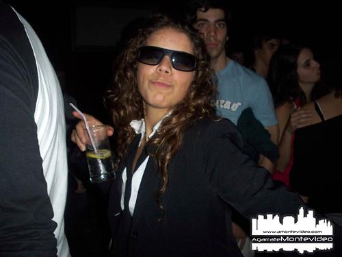 AM en la Fiesta de W Lounge7