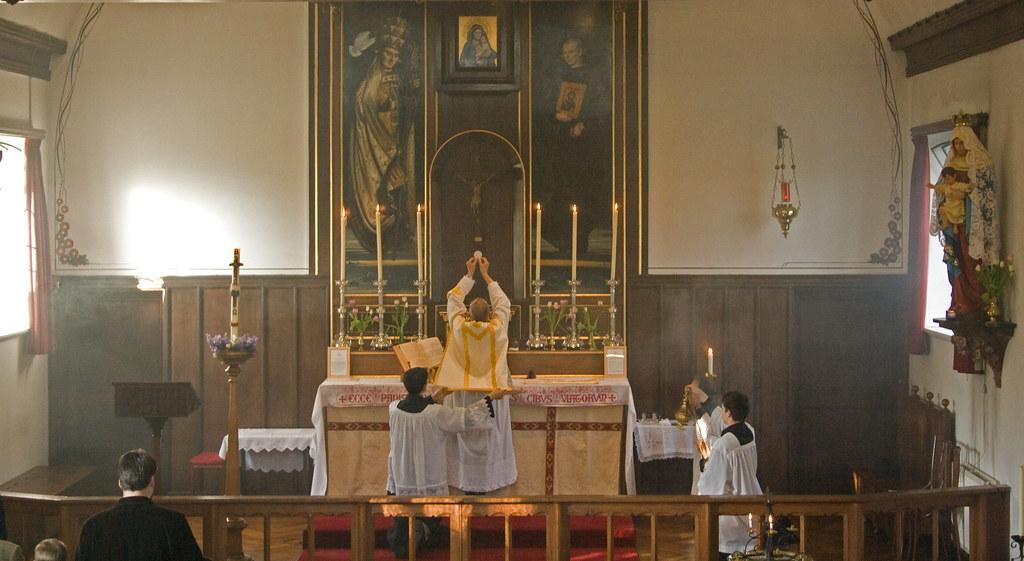St Joseph5