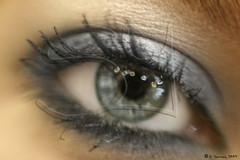 Miradas y Ojos que Hechizan..