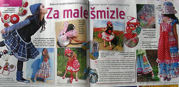 blic zena feature full