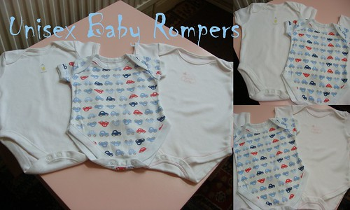 babycloth1