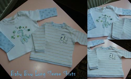 babycloth28