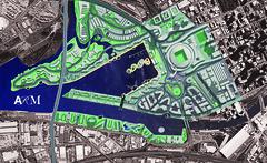 Docklands Vision