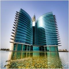 Kuwait Petroleum Corporation (T A Y S E R) Tags: corporation kuwait petroleum tayseer kuwaitpetroleumcorporation alhamad tayseeralhamad
