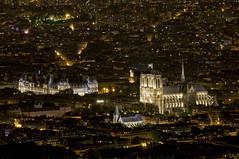 France - Paris 75014