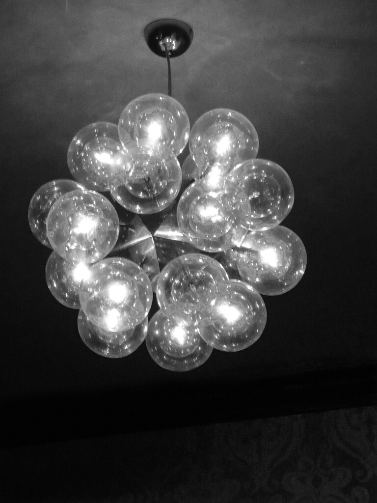 Light Ballons