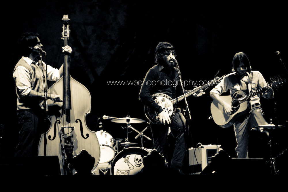 Avett Brothers (7 of 19)