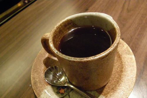 [吃] 心月 (20)_咖啡