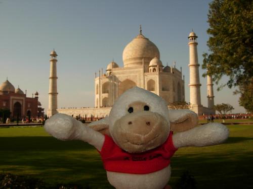 India February 2009