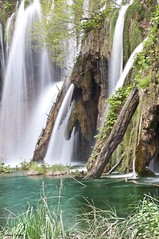 Una maschera in mezzo alla cascata........ (Tiziano Taddei) Tags: panorama parco art photoshop landscape photography landscapes photo nikon flickr photos fineart fine natura acqua landschaft paesaggi atmosfera croazia soe paesaggio bestofthebest fotografo plitvice particolari cascate d300 fotografare parck goldenglobe fotoclub artisticexpression taddei supershot flickrsbest passionphotography abigfave artlibre platinumphoto flickraward flickrdiamond shieldofecellence eliteimages fotoclubilbacchino goldstaraward flickrestrellas mastersoflifegallery flickrlovers flickrloversflickrsevenler nikonart goldenvisions tizianotaddei panoramafotogrfico limagecolor artofimages artofatmosphere fotografiaglobale
