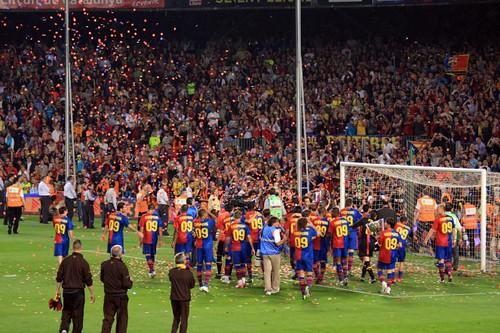 Fiesta Blaugrana 24-mayo-2009 (26)