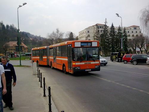 Bild808