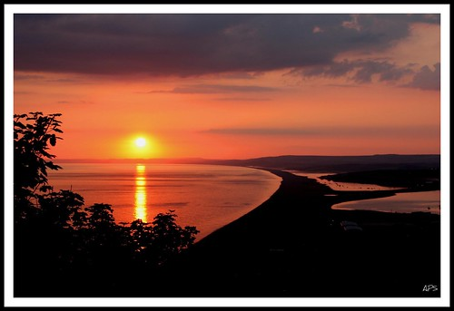 sunset-amazing