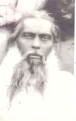 11.5 Saccha Baba Girimari (indiariaz) Tags: light truth unique free friendly reality liberation guru liberated realized illumined