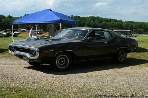 Dodge Rampage 2.2. Dodge Rampage 2.2 | Flickr - Photo Sharing!