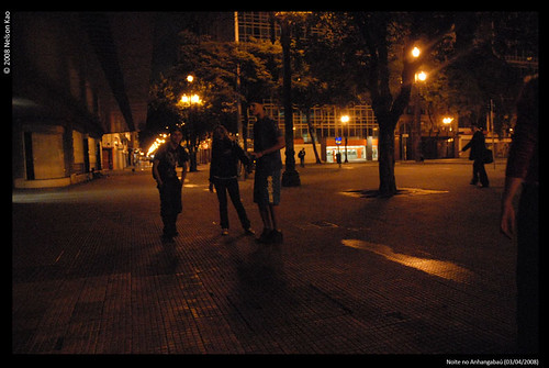 200804abr__Vertigem-Centro-Anhangabau_fotos-por-NELSON-KAO__0005