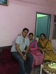 14032009038 (prince812000) Tags: dharwar