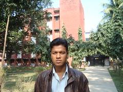 BULBUL IN RAJSHAHI UNIVERSITY (mahfuj_52) Tags: bulbul nowdapara