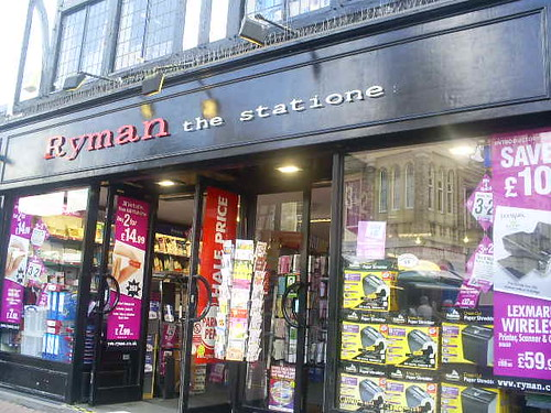 ryman-the-stationer-kingston.jpg