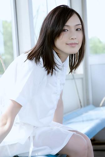 小山田サユリの画像44830