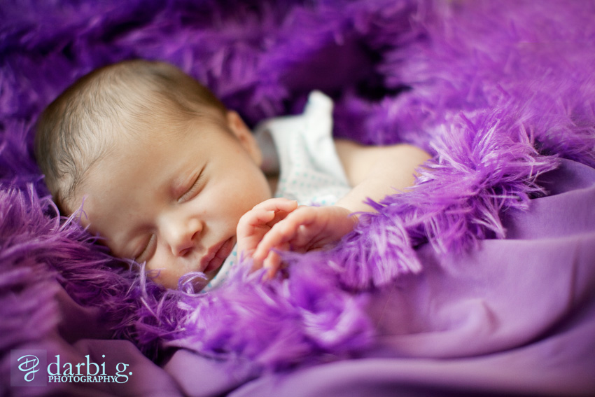 Darbi G. Photography-newborn photographer-CFH-114