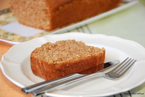 cocco bread