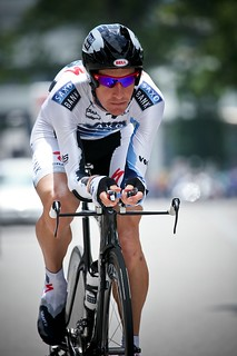 Tour de Suisse: Kurt Asle Arvesen