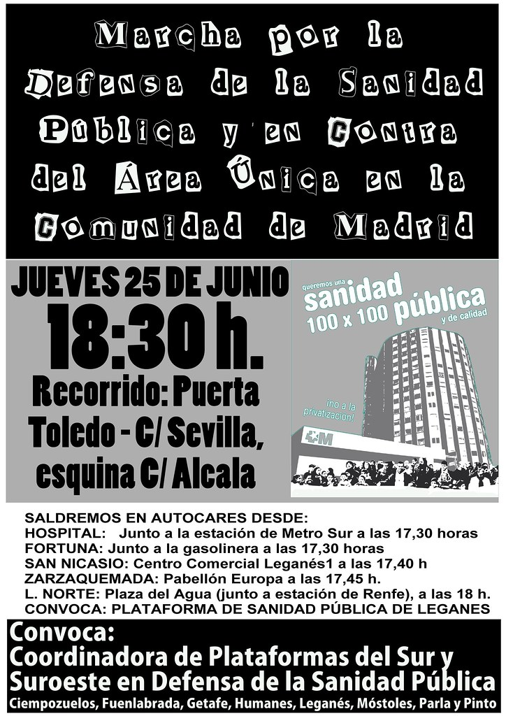 Cartel_Marcha_Sanidad-Leganes[1]