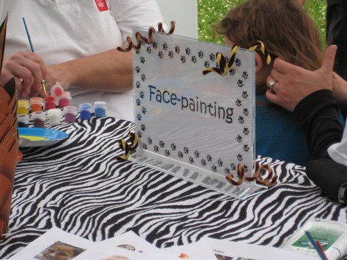 Facepaintingsign