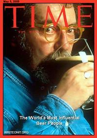 time-100-beer