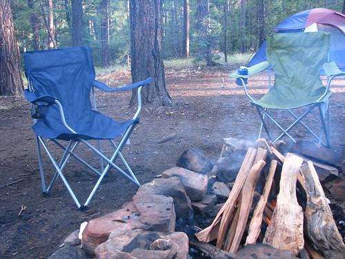 Camping070409 016sm