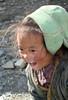 Nepal_2011_121 Phu (Roger Nix's Travel Collection) Tags: nepal portrait people himalaya annapurna naar phu nar phugaon