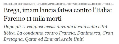 libia-corriere