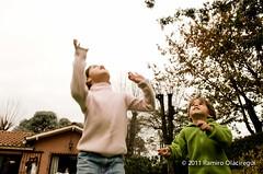 _DSC8677 (Ramirola1) Tags: family vacations heritage2011