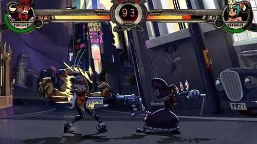 Skullgirls_E3_05