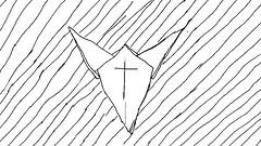 crane0180