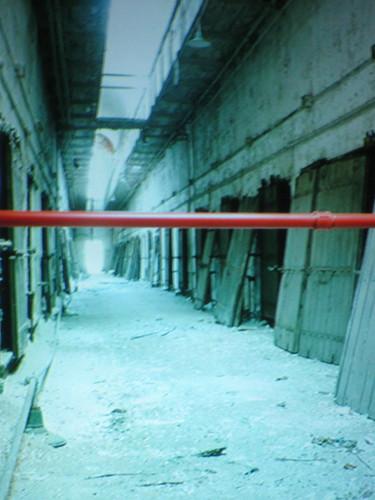 Prison Pipe Art 5