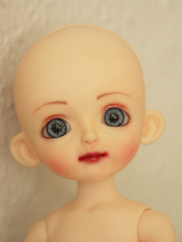 Lili Sécotine (Lati Yellow Sp Byurl) 3292635598_ae93c8c9ea
