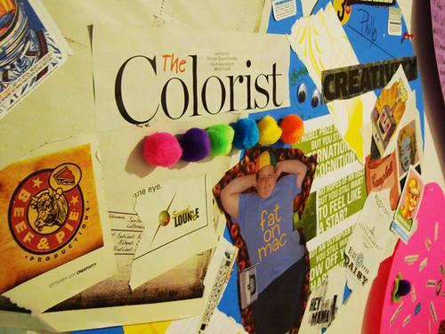 ColorHeart