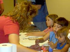 2005 MBC VBS Day 1-119 (Douglas Coulter) Tags: 2005 mbc vacationbibleschool mortonbiblechurch