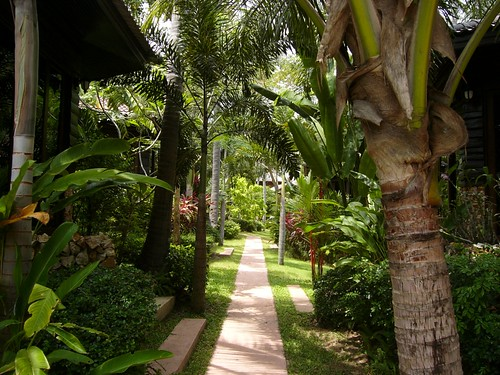 Koh Samui Atlantis Resort & Spa アトランティスリゾート Villa0010