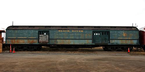 NJ - 05 - Train 3