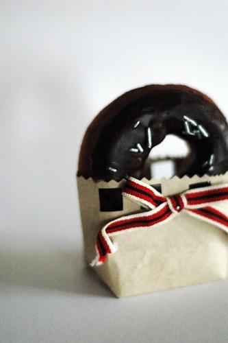doughnut8