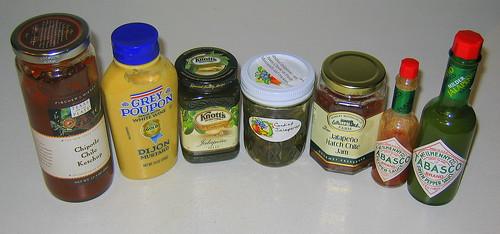 condiments IMG_1507