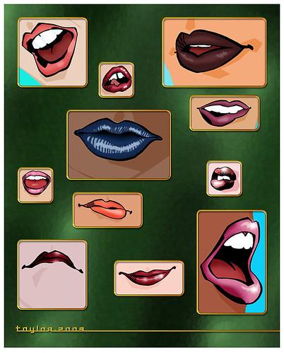 Lips 06