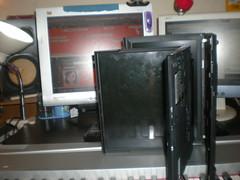 Lenovo X200 and X61Lenovo X200 and X61